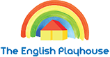 Klient English Playhouse