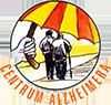 Klient Centrum Alzheimera